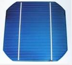 125mm*125mm Solar 기판 (최소주문단위 : 100장가격)