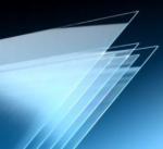 20mm*20mm EagleXG Glass Plate ( 최소주문단위 : 100개 가격)