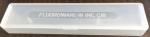트위져캐리어(Fluoroware제품) 최소주문수량:10개