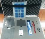 DHSS Kit Set