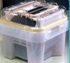 12인치Coinroll실리콘웨이퍼(최소주문수량:100장)